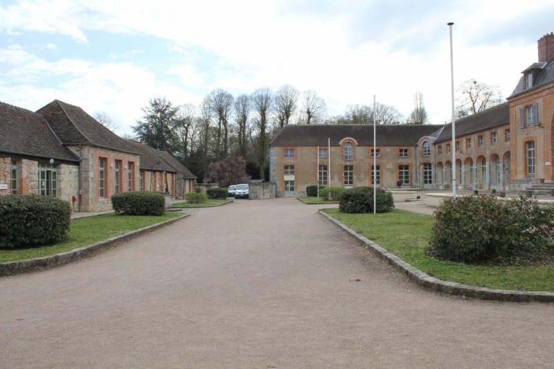 Vente de prestige maison / villa Epernon 2100000€ - Photo 3