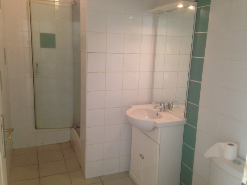 Vente appartement Ducos 95 700€ - Photo 5
