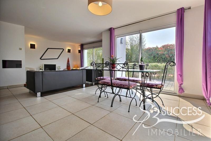 Vente maison / villa Hennebont 303500€ - Photo 2