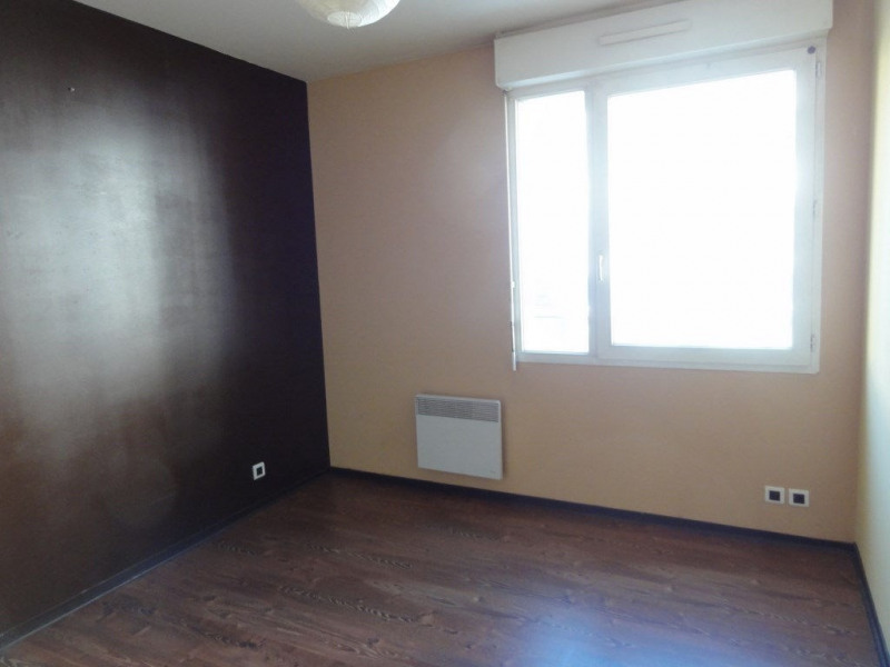 Location appartement Limoges 430€ CC - Photo 5