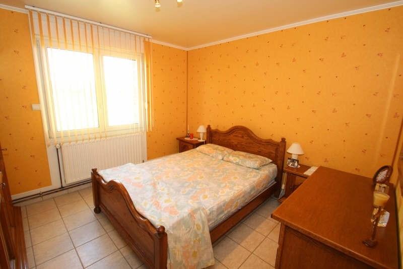 Vente maison / villa Moulle 231000€ - Photo 7