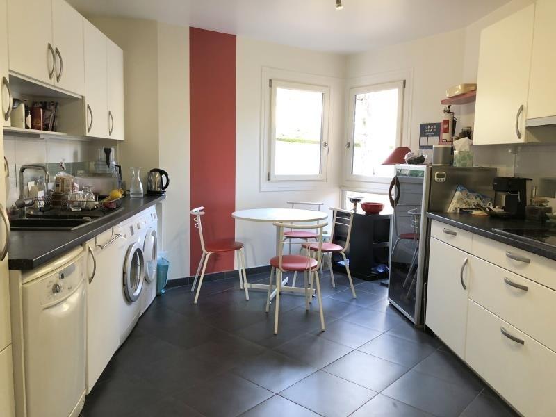 Location appartement St germain en laye 2500€ CC - Photo 7