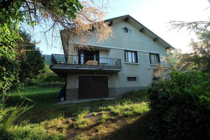 Verkoop  huis La murette 170000€ - Foto 2