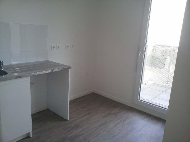 Location appartement Cergy 895€ CC - Photo 5
