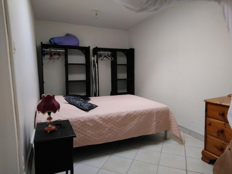 Produit d'investissement maison / villa Royan 232540€ - Photo 9