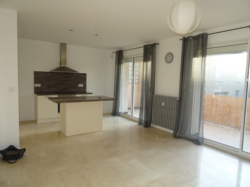 Vente de prestige appartement Valence 129 000€ - Photo 4