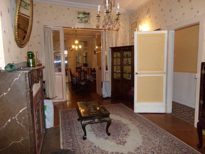 Vente maison / villa St omer 157500€ - Photo 7