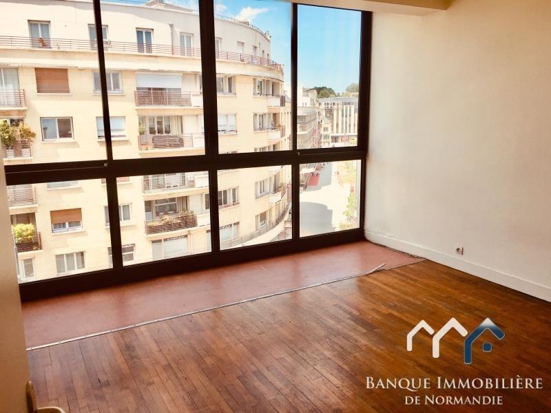 Sale apartment Caen 149000€ - Picture 1