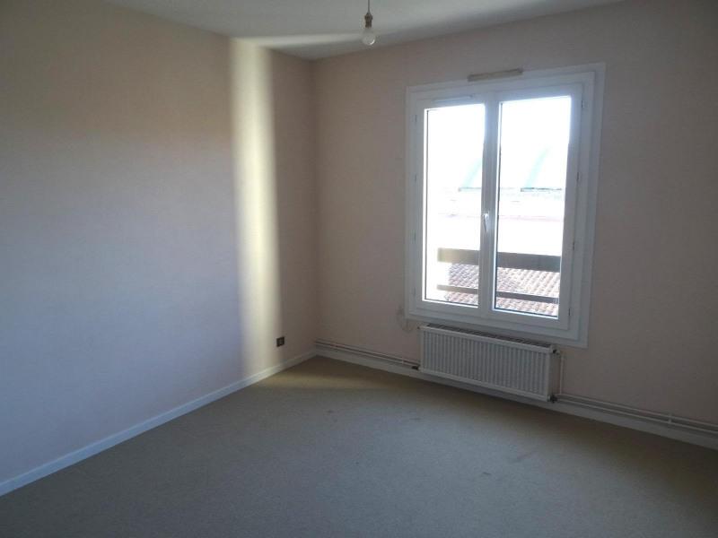 Rental apartment Agen 580€ CC - Picture 13