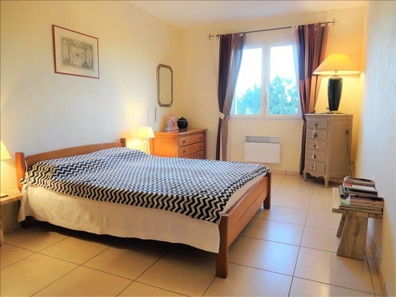Sale house / villa Cabestany 282000€ - Picture 6