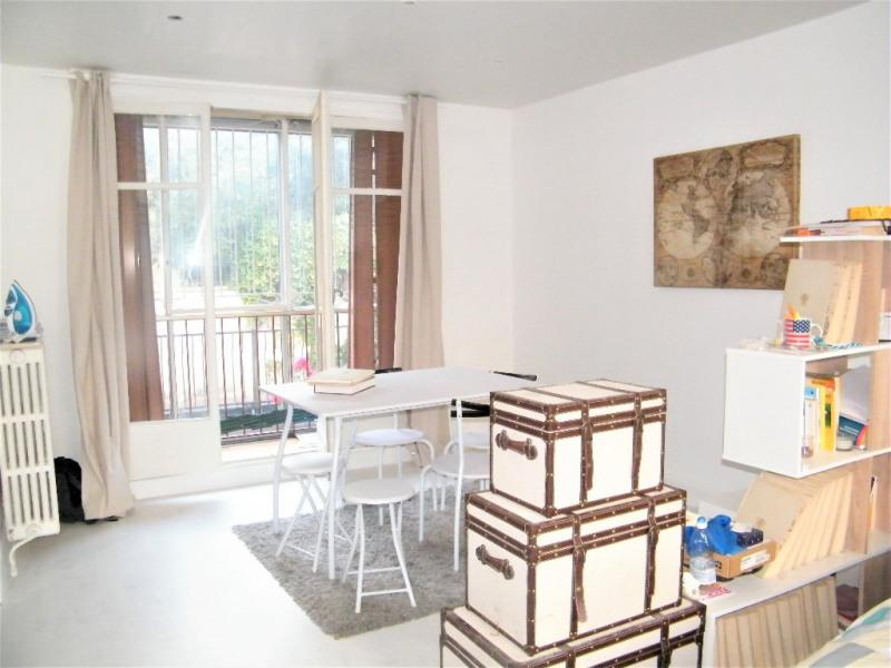 Produit d'investissement appartement Colombes 220000€ - Photo 1
