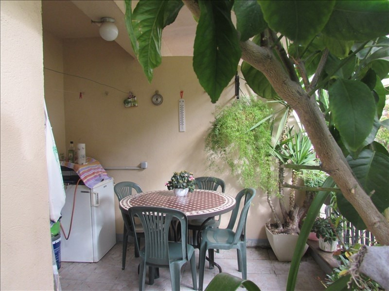 Sale apartment Beziers 175 000€ - Picture 2