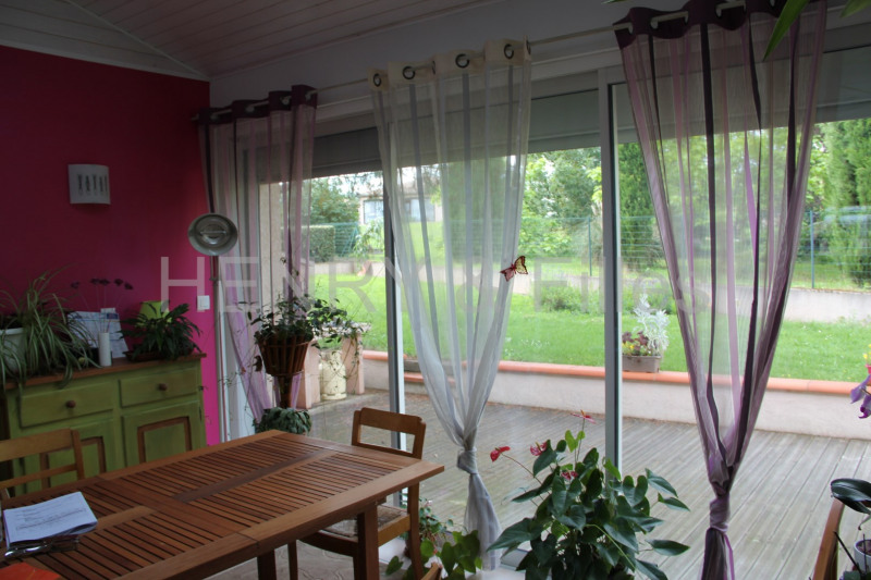 Sale house / villa Samatan 295 000€ - Picture 9