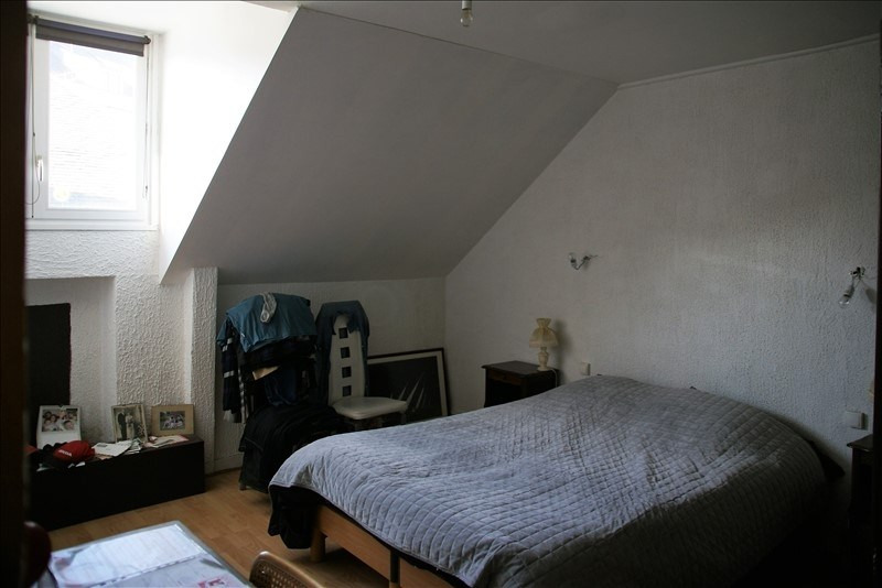 Rental apartment Quimperle 490€ CC - Picture 5