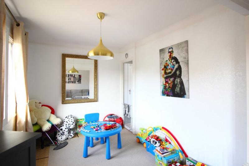 Vendita casa Saint germain en laye 525000€ - Fotografia 4