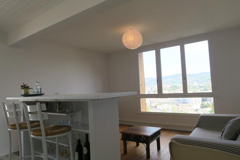Vente appartement St etienne 34500€ - Photo 3