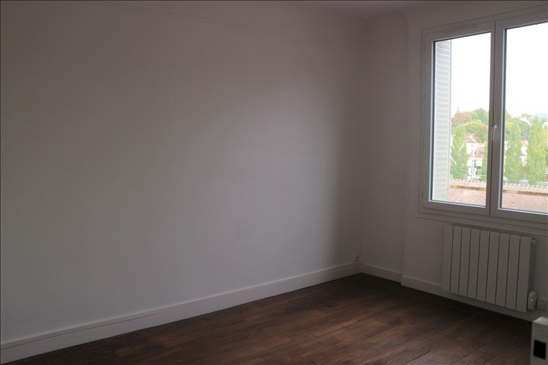 Rental apartment Melun 600€ CC - Picture 3