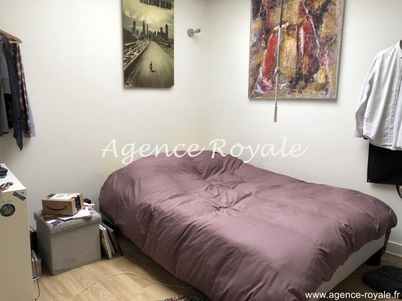 Vente appartement St germain en laye 765000€ - Photo 7