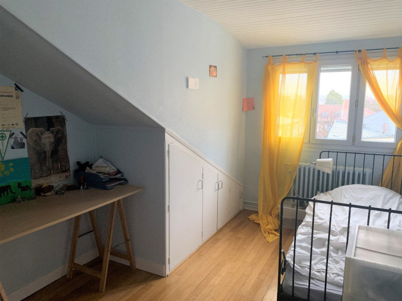 Location maison / villa Saint germain en laye 3052€ CC - Photo 6