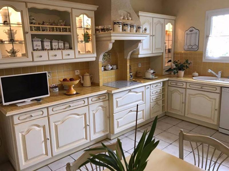 Vente maison / villa Gastes 520000€ - Photo 3