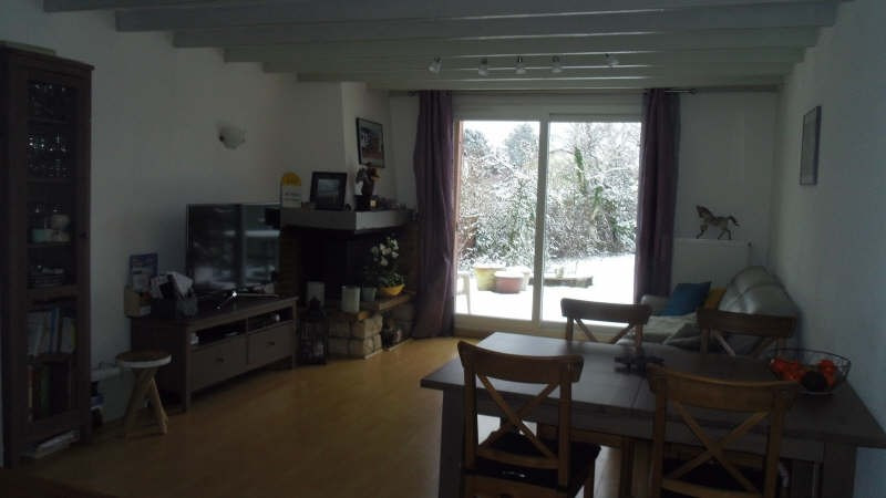Vente maison / villa Lesigny 285 000€ - Photo 1