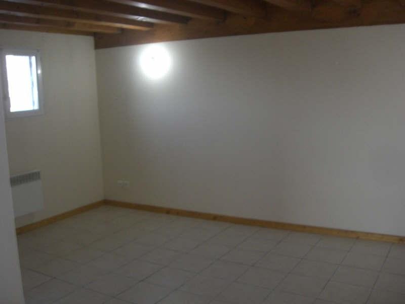 Location appartement Livron sur drome 590€ CC - Photo 2