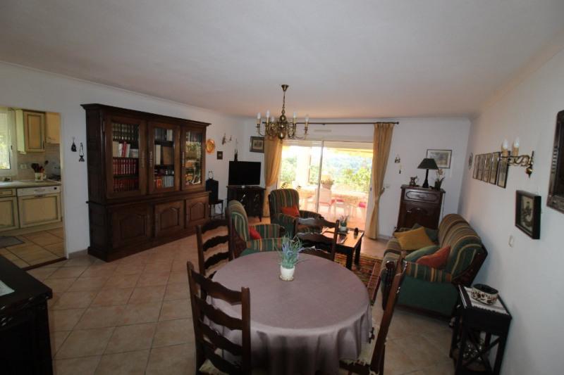 Vente appartement Hyeres 470200€ - Photo 6