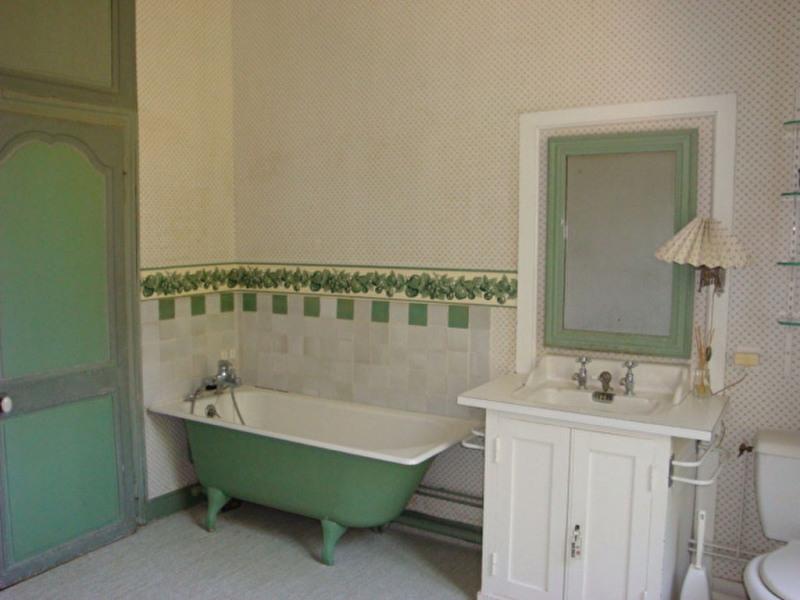 Rental house / villa Bazouges sur le loir 1200€ CC - Picture 6