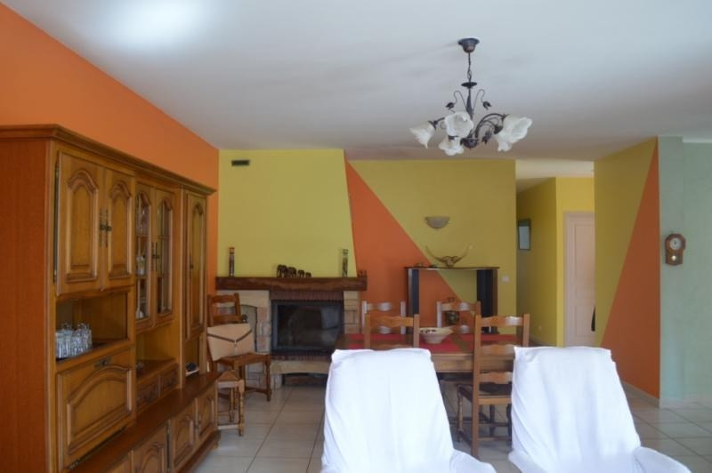 Sale house / villa Pietracorbara 278 000€ - Picture 8