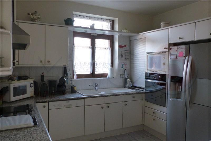 Vente maison / villa Villemomble 650000€ - Photo 6