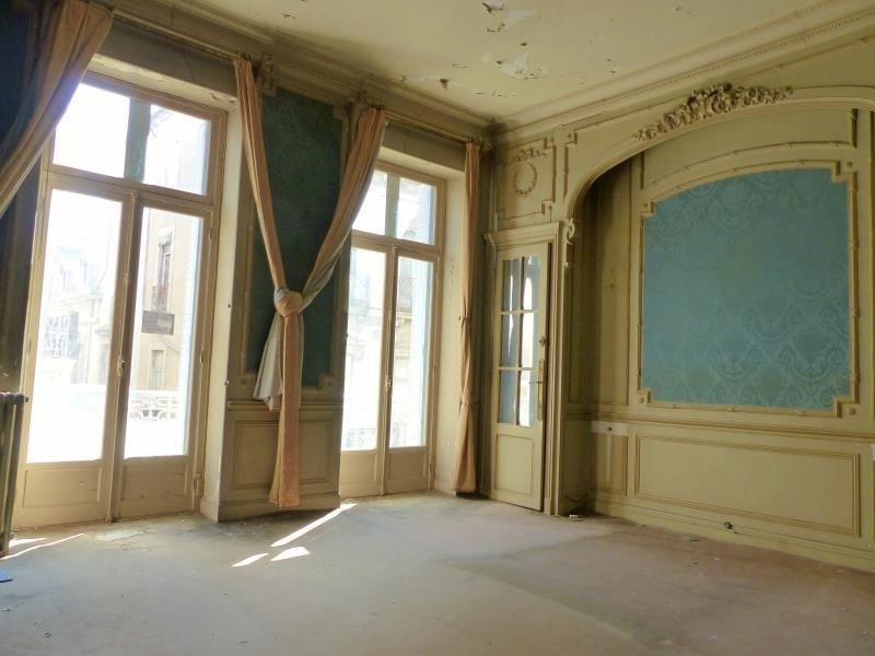 Vente appartement Beziers 280000€ - Photo 5