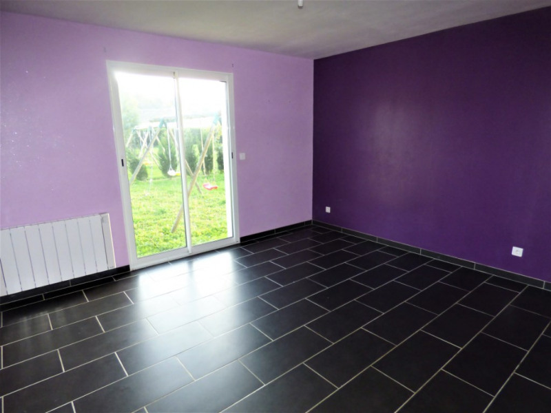 Vente maison / villa Eynesse 210000€ - Photo 6