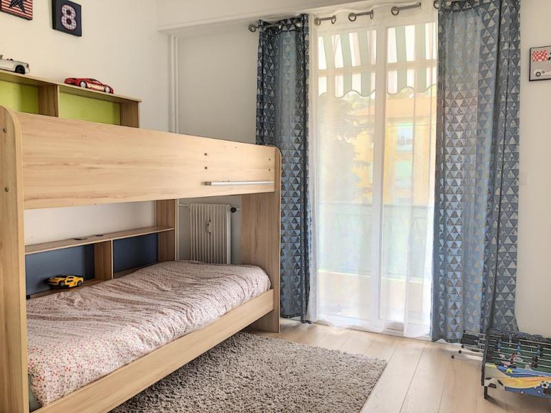 Vente appartement Nice 222000€ - Photo 4