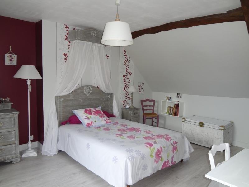 Vente maison / villa Huisseau en beauce 223000€ - Photo 7