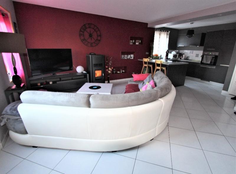 Vente maison / villa Douai 132000€ - Photo 3