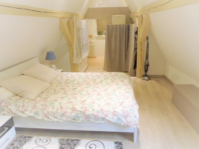 Sale apartment Haguenau 296000€ - Picture 4