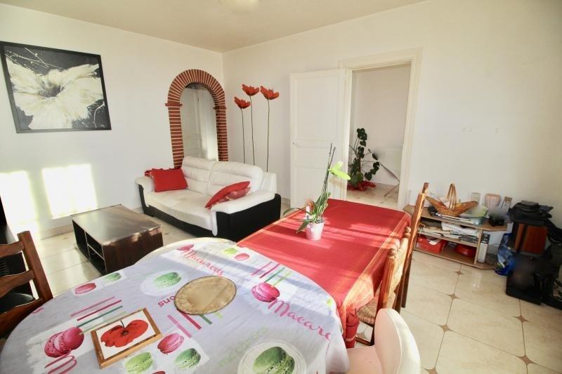 Vente appartement Castanet tolosan 170000€ - Photo 1