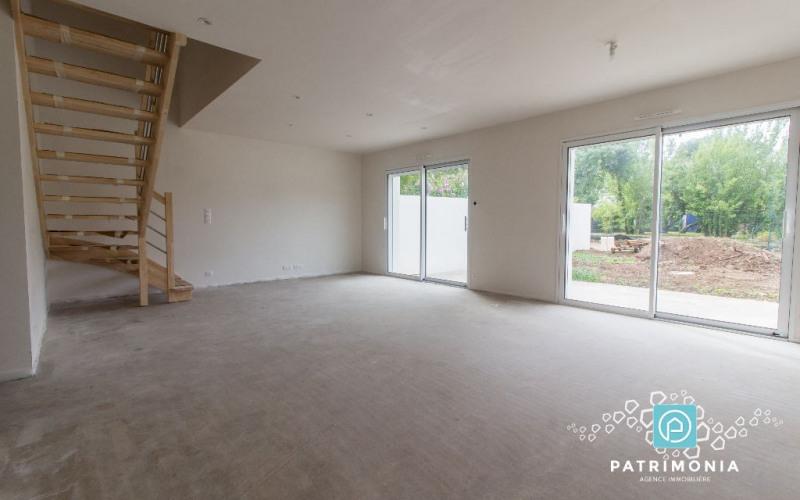 Vente maison / villa Moelan sur mer 214225€ - Photo 2