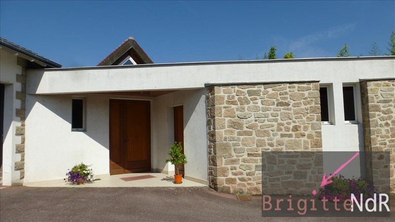 Vente de prestige maison / villa Limoges 787 500€ - Photo 12
