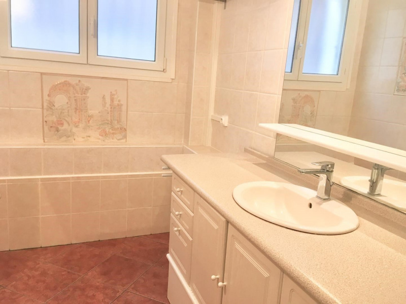 Vente appartement Clichy 498000€ - Photo 7