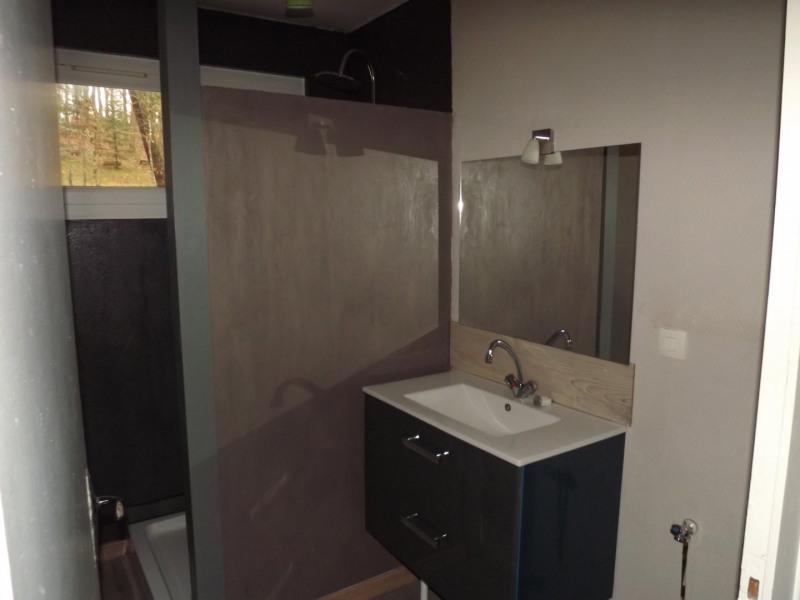 Sale house / villa Notre dame de sanilhac 275600€ - Picture 13