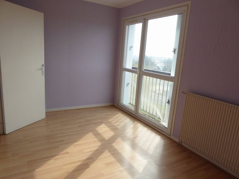 Sale apartment Maurepas 145 000€ - Picture 3