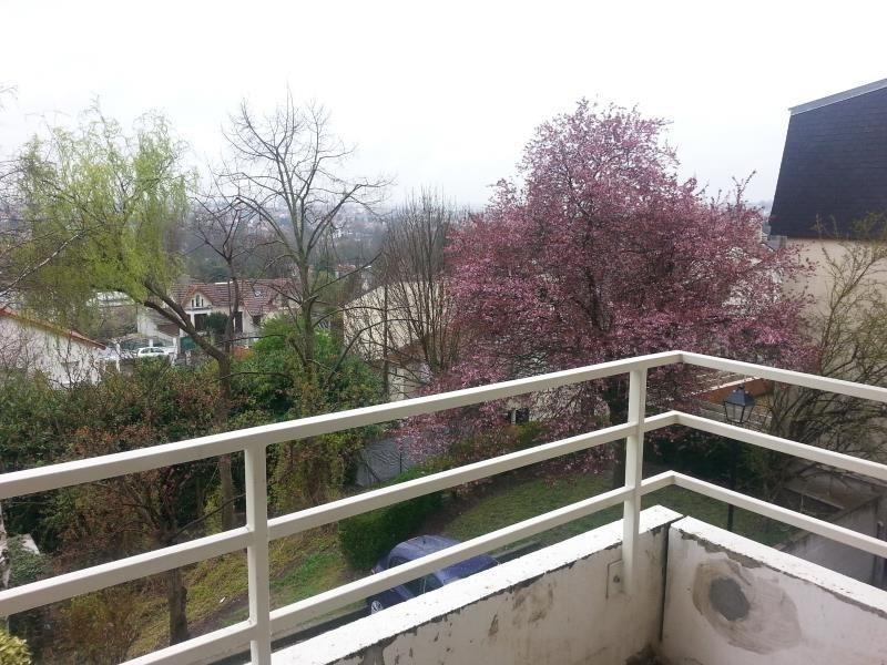 Location appartement Chennevieres sur marne 1325€ CC - Photo 5