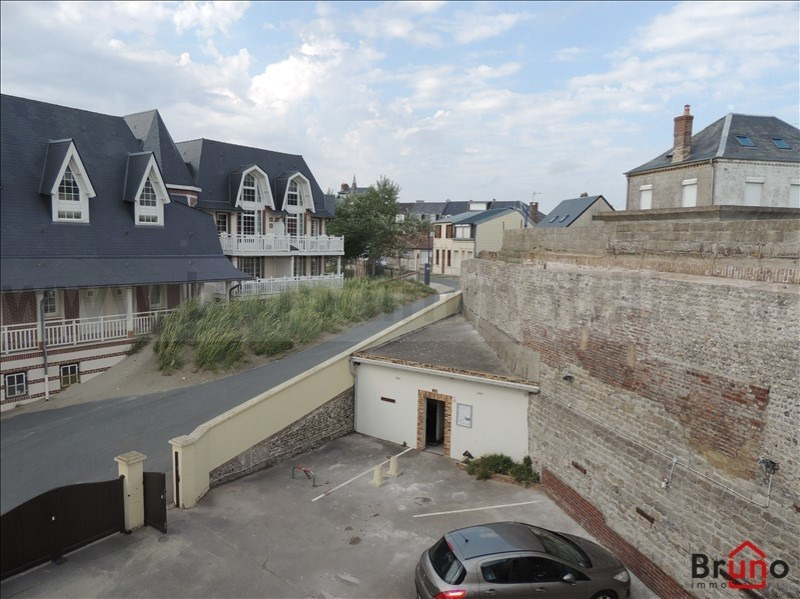 Sale apartment Le crotoy 87 400€ - Picture 12