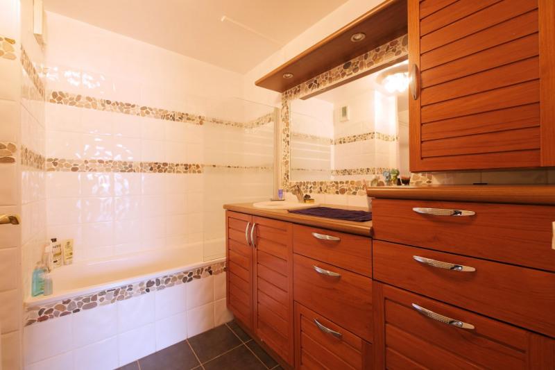 Venta  apartamento Franconville 324500€ - Fotografía 5