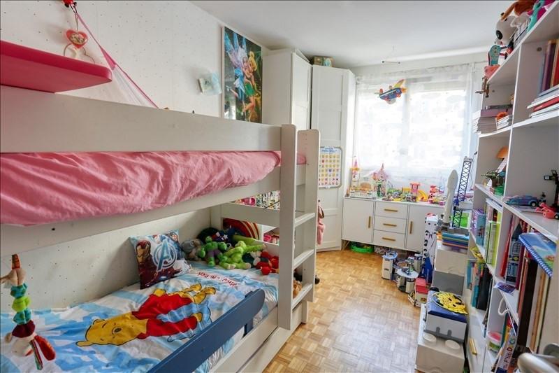 Vente appartement Paris 15ème 665000€ - Photo 4