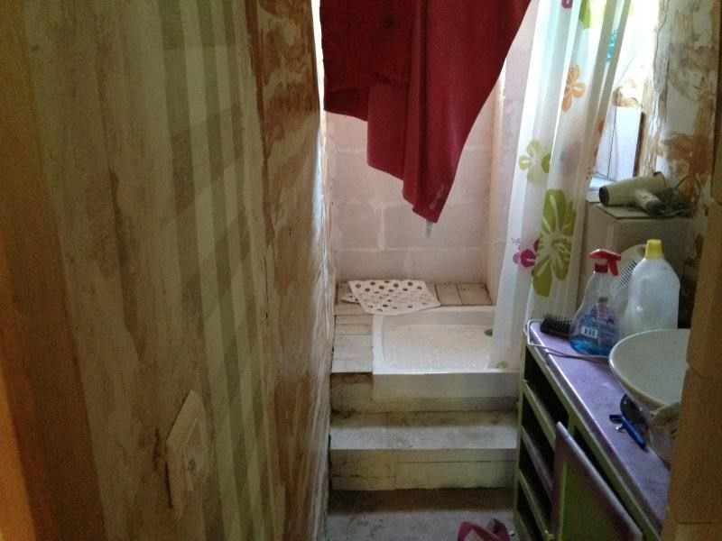 Sale house / villa Labastide rouairoux 45000€ - Picture 5