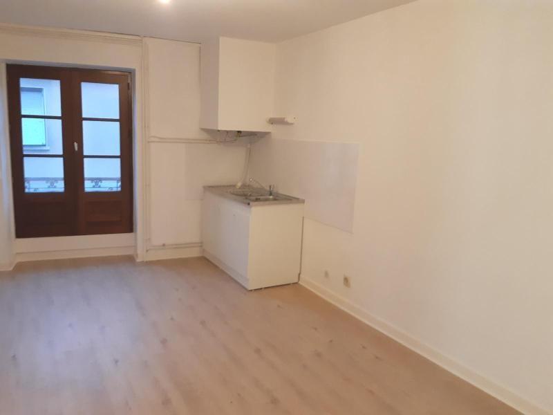 Location appartement Anse 385,83€ CC - Photo 2