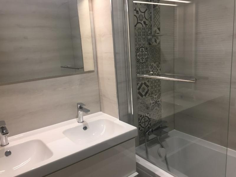 Sale apartment Aix en provence 460000€ - Picture 11