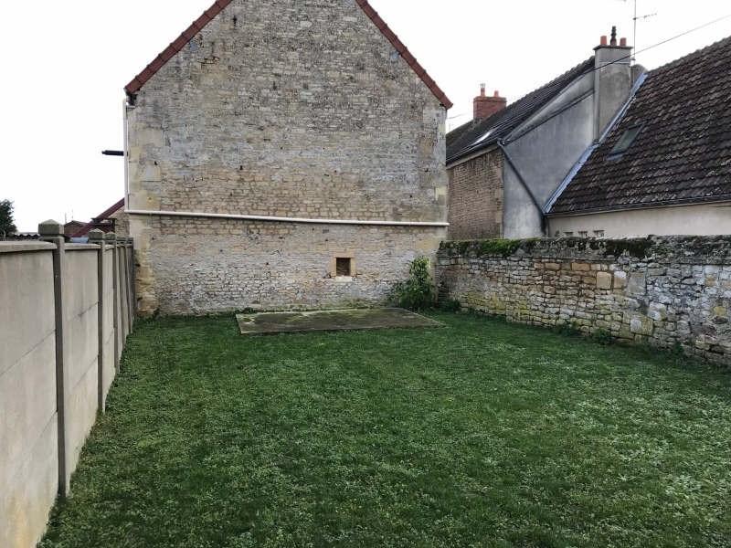 Vente maison / villa Fleury sur orne 232000€ - Photo 3